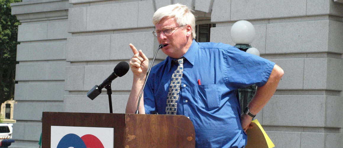 grothman single parent bill A republican state senator in wisconsin, glenn grothman, has introduced a bill troubling signs in the by grothman would require single-parent household.